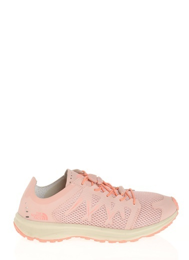 The North Face Litewave Flow Lace Pudra
